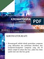Kromatogrfi Gas Dan Hplc