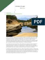 Erosión por las corrientes de agua.pdf