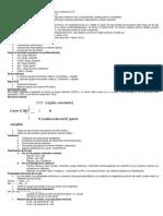 Generalidades de Biología Molecular