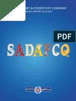 2014-15_sadfco_annual_report_-_english.pdf