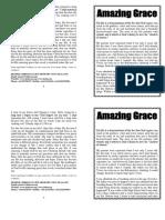 Amazing_Grace_auckland DLBC2 - MB