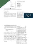 Conocimiento y poder popular De - Orlando Fais Borda.pdf