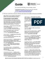 4. UVIC APA Style Guide.pdf