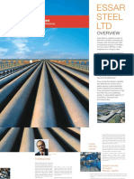 Essar_Pipe_Brochure.pdf