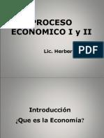 1. Principios de Economia (1)