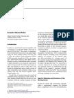 Vallejo_Sacher_2017.pdf
