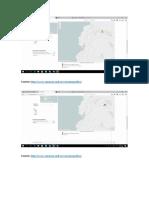 Mapas Geo Visor