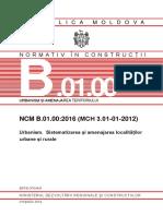 Ro 2931 NCM Urbanism Povar Et.4 PA 23.02.16 Podles.
