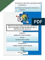 Proyecto Redes_notaria Aparicio