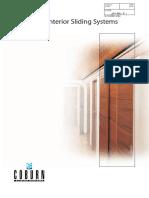 InteriorSlidingSystems.pdf