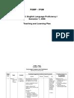 ELP1 TEACHING & LEARNING PLAN_guna.doc