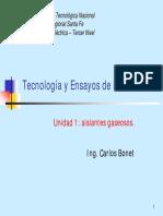 Aislantes Gaseosos.pdf