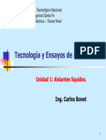 Aislantes Líquidos.pdf