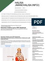 Vasudevan | Forward Error Correction | Modulation