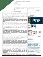 Kitab Tajalli Nur Muhammad _ Tuak Lombok Ilahi