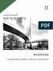 kupdf.com_puentes-iiapuntes-para-su-disentildeo-caacutelculo-y-construccioacutenjavier-manterolaocrpdf.pdf
