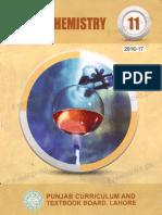 Chemistry Part 1 (Freebooks.pk)