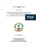DRAFT KKP Terintergrasi_koreksi Pak Edy 15 Oktober 2013