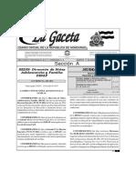 Fe-de-Erratas-Ley-Marco-de-Protección-Social