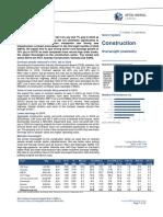 Affin Hwang 20160909 Construction SU.pdf