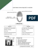 NOTA SAINS TAHUN 3.pdf