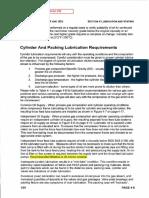 Ariel对于润滑油系统新旧要求文件.pdf