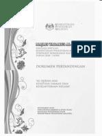 Tajuk Tilawah, bercerita dan Hafazan 2018.pdf