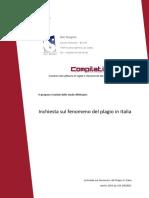 2009-04-09-compilatio-misura-del-plagio-italia