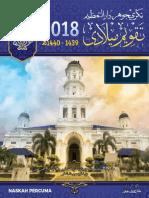 Takwim Jawi 2018.pdf