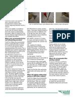 FAQ HEPAs and ULPAs Technical Bulletin_Parte4