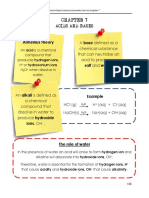 chapter-7-acids-bases.pdf
