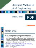 MENG4326S05