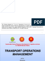 Transport Operation Management_ASEAN disclaimer.pdf