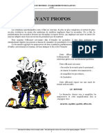GNR_equipes_en_binomes_-_etablissement_des_lances-1.pdf