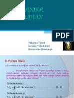 Mekanika-Bahan-Bab-1-2.pdf