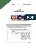 Clasificación de  residuos.pdf