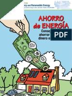 ahorro_de_energia