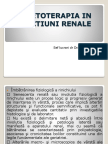 KINETOTERAPIA IN AFECTIUNI RENALE.ppt