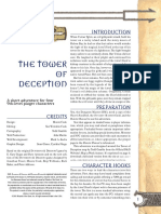 Tower_of_Deception.pdf