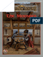 DnD 3.5e FR the Moonsea