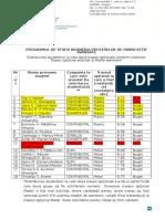 Master IPFA AnI optiuni (situatie   dupa admitere).doc