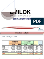 Emilok 2011 Mkt Plan TOTAL2