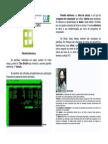 MODULO+6.pdf