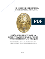 TESIS RAUL MONTES MELGAREJO VERSION 4.pdf