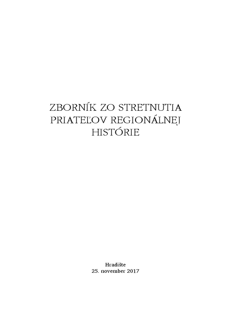 Zoznamka Oxfordshire UK