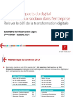 barometre-cegos-2014-reseaux-sociaux.pdf