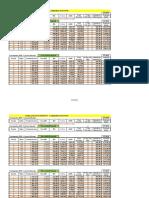 Vencimentos_2018_Carreira_Docente.pdf