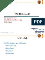 CSE101-Lec-4