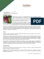 Pymex Ppk Generalidades