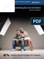 3-_apostila_-_iluminacao_de_estudio